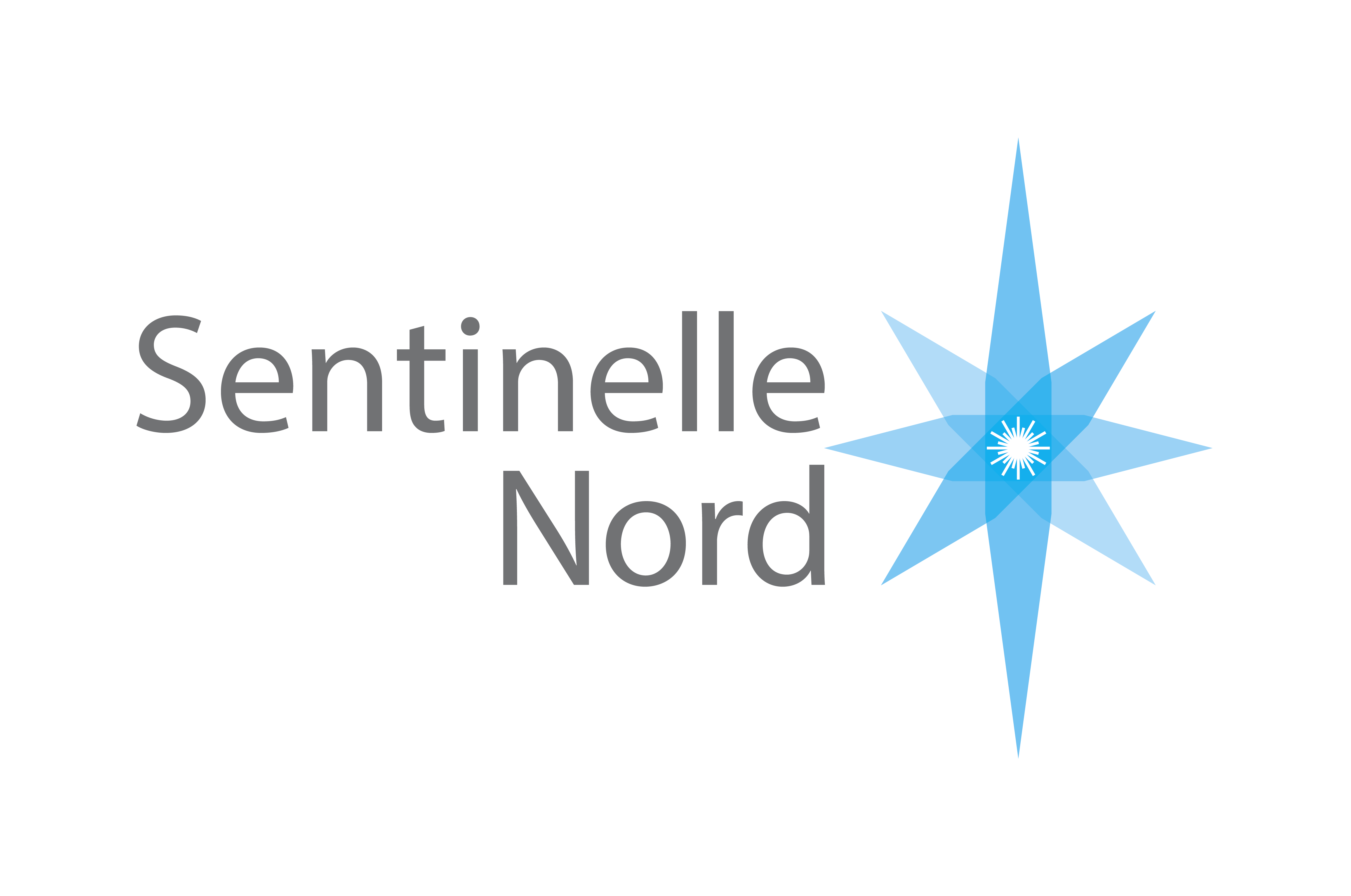 Sentinelle nord