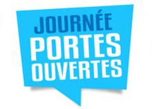 Journ e portes ouvertes au centre de recherche le 17 novembre prochain centre de recherche cervo - Journee porte ouverte universite laval ...