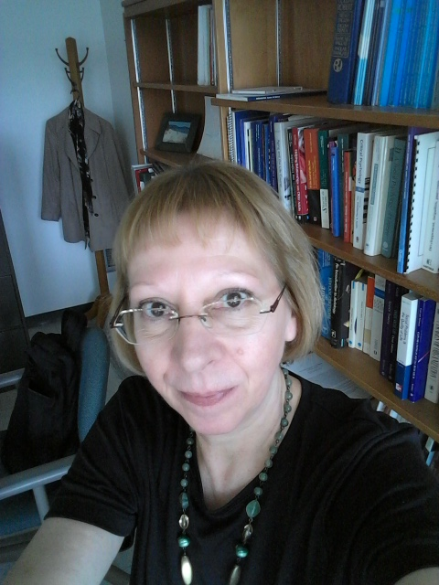Bernadette Dallaire