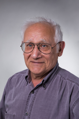 Edouard Khandjian