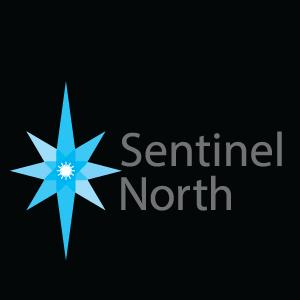 Sentinel North