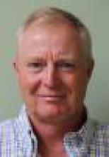 Gary Housley