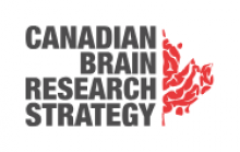 Canadian Brain Research Strategy