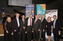 30 ans du Centre de recherche CERVO