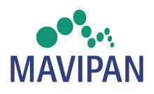 mavipan logo