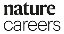 Nature Careers logo