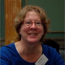 Cheryl Grady