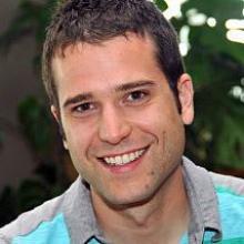 Guillaume Leonard