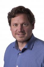 Yves De Koninck
