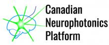 Canadian Neurophotonics Platform