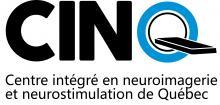 Logo CINQ