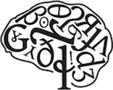 Society for the Neurobiology of Language logo